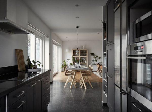family apartment9