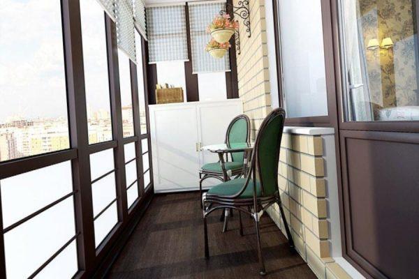 krasiviy balkon