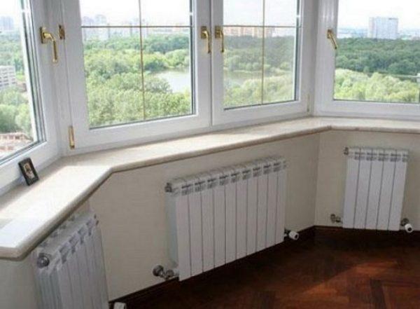 krasiviy balkon2