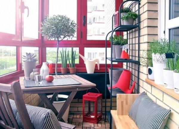 krasiviy balkon20