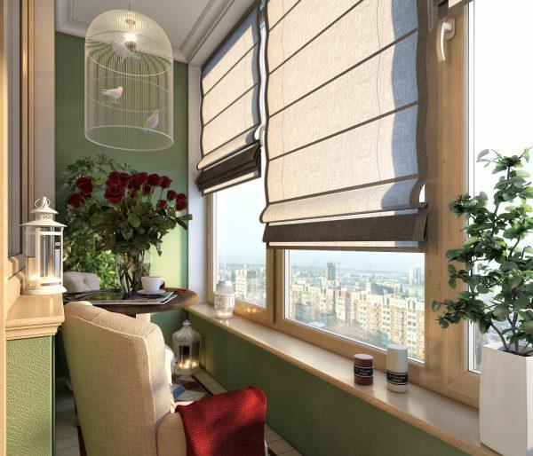 krasiviy balkon21