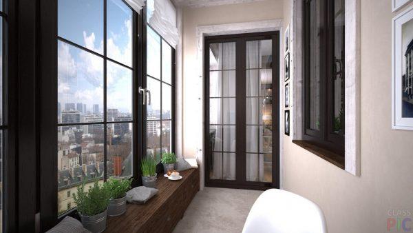krasiviy balkon22