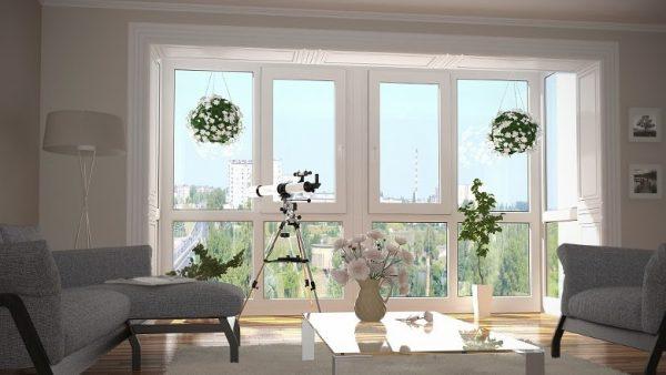 krasiviy balkon23