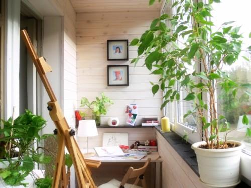 krasiviy balkon24