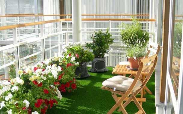 krasiviy balkon26