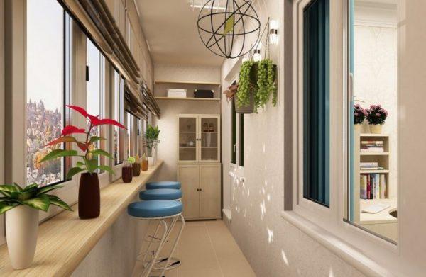 krasiviy balkon28
