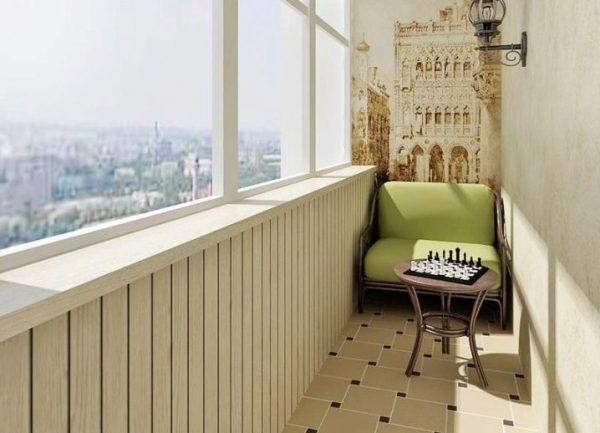 krasiviy balkon29