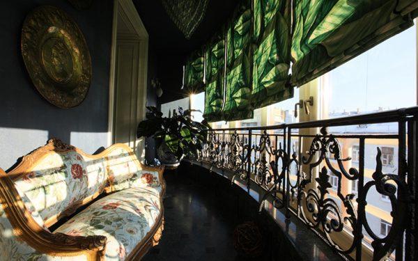 krasiviy balkon31