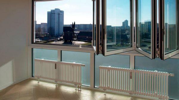krasiviy balkon8