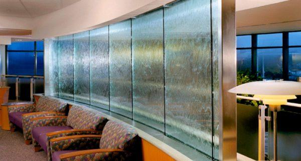 peregorodka iz stekla11