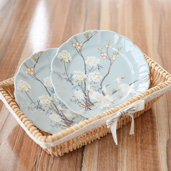 place setting20