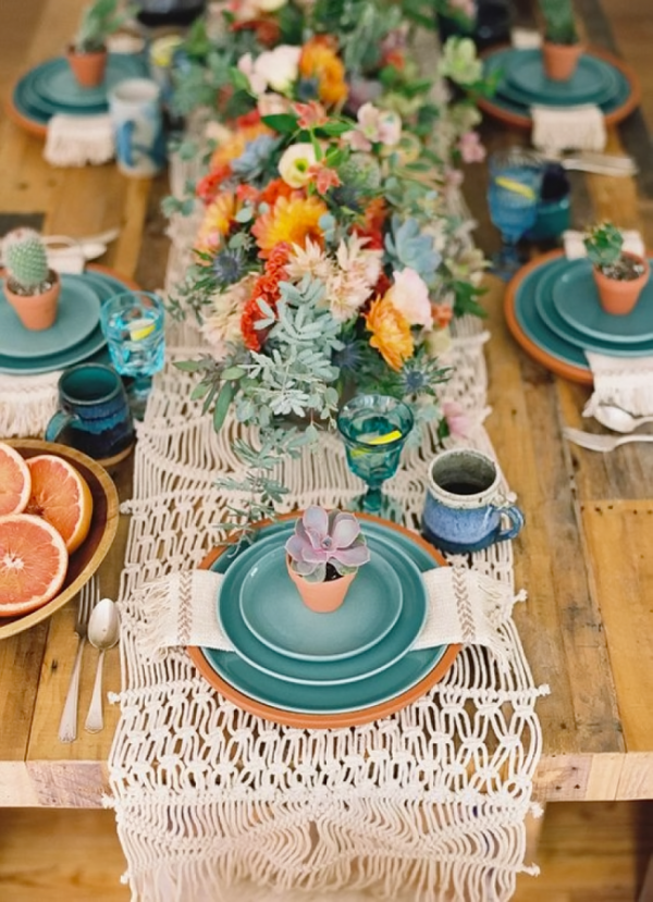place setting28