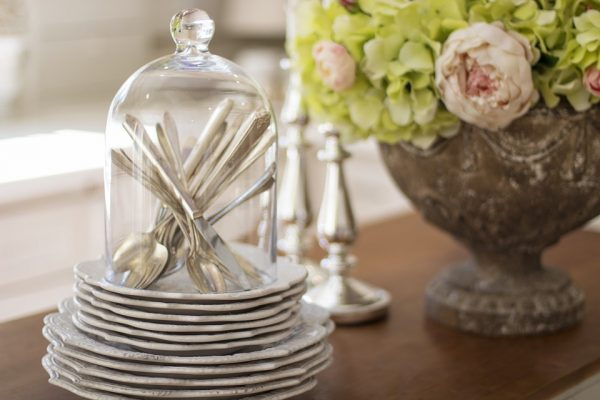 place setting4