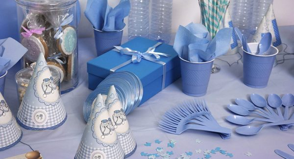 place setting6