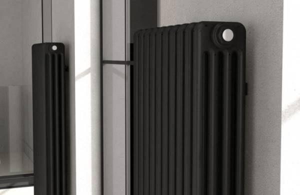 radiator11