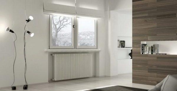radiator6