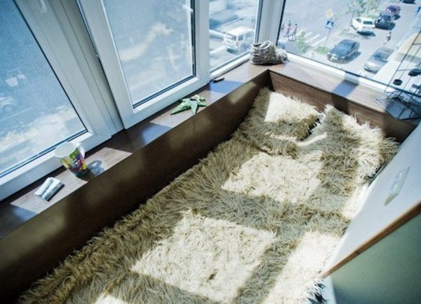 spalnya na balkone4