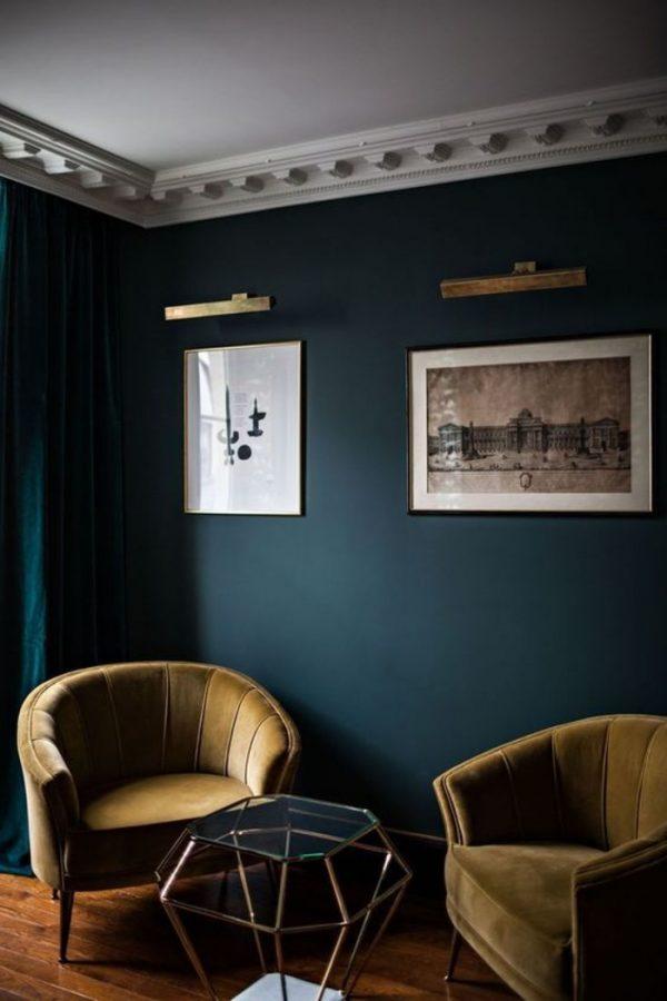 tyomnye steny v interere13
