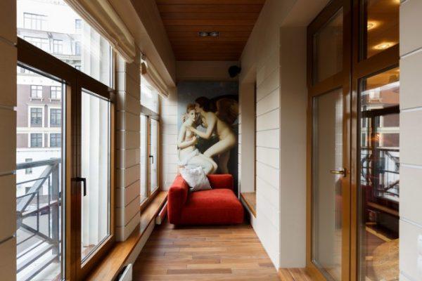 uteplyaem balkon16