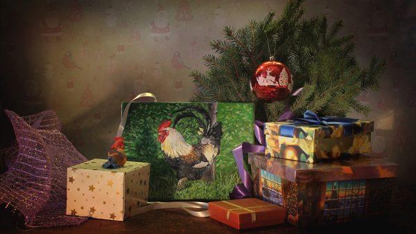 christmas prezent9