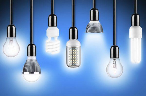 galogenovye lampy dlya doma