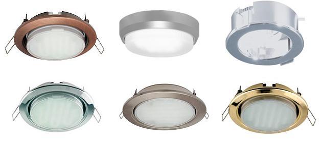 galogenovye lampy dlya doma9