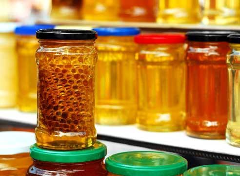 honey hranenie3