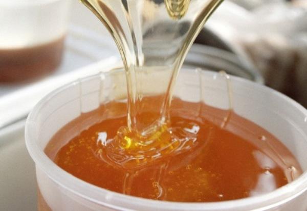 honey hranenie5