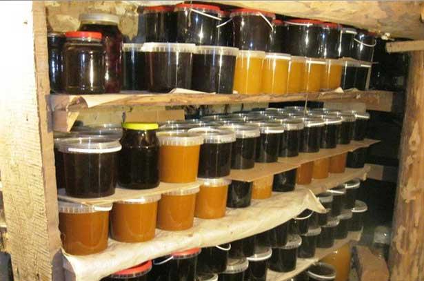 honey hranenie6