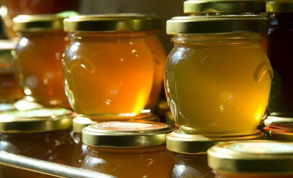 honey hranenie7