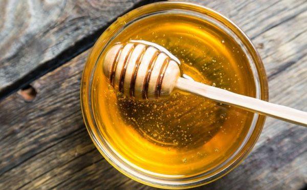 honey hranenie8