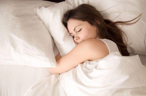 how to get rem sleep