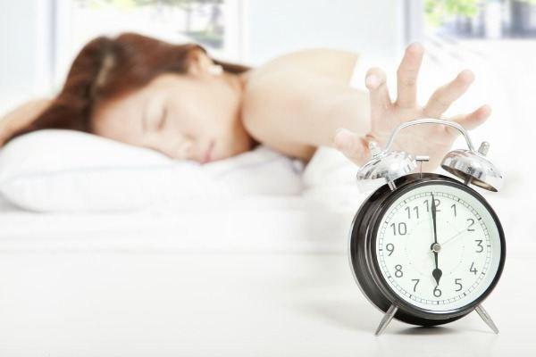 how to get rem sleep10