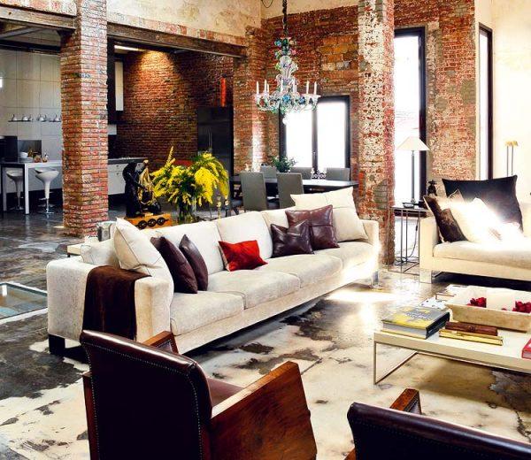 interier v stile loft18