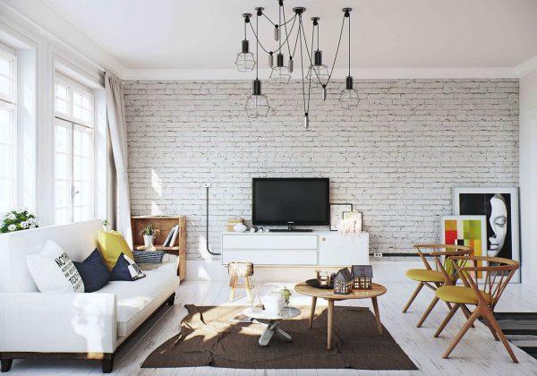 interier v stile loft7