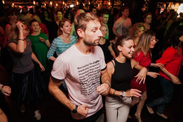nauchitysya tanzevaty11