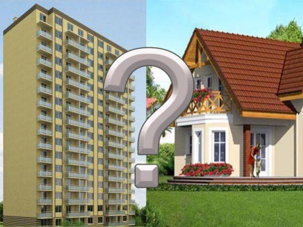 dom ili kvartira