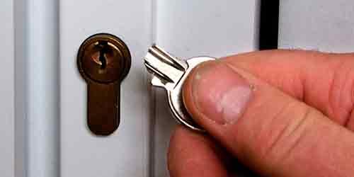 kak otkrity dvery2