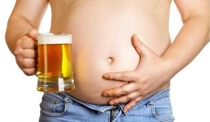 kak ubraty pivnoy