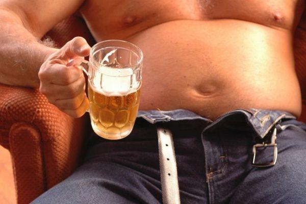 kak ubraty pivnoy4