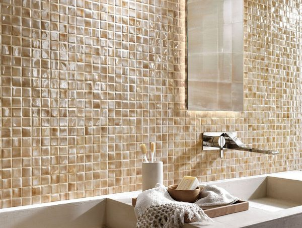 mozaika v interyere10