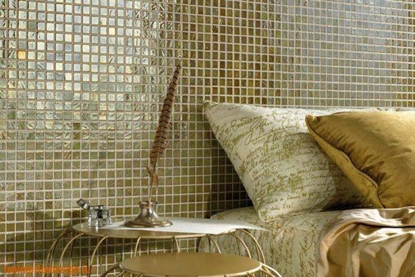 mozaika v interyere12