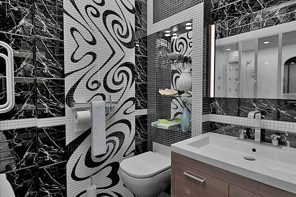 mozaika v interyere13