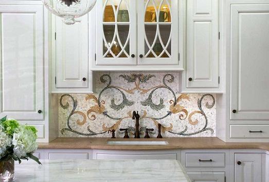 mozaika v interyere14