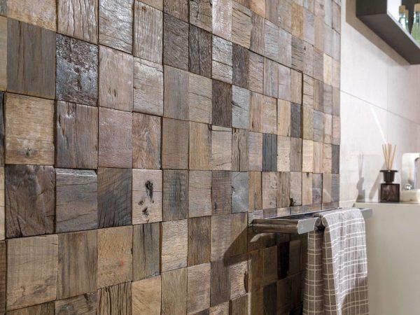 mozaika v interyere15