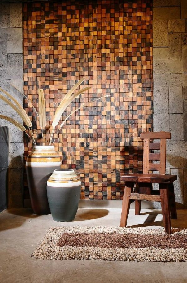 mozaika v interyere5