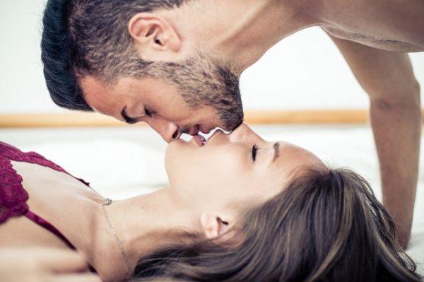 sex dlya pohudeniya3