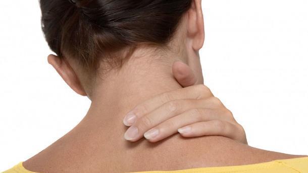 sheyniy osteohondroz