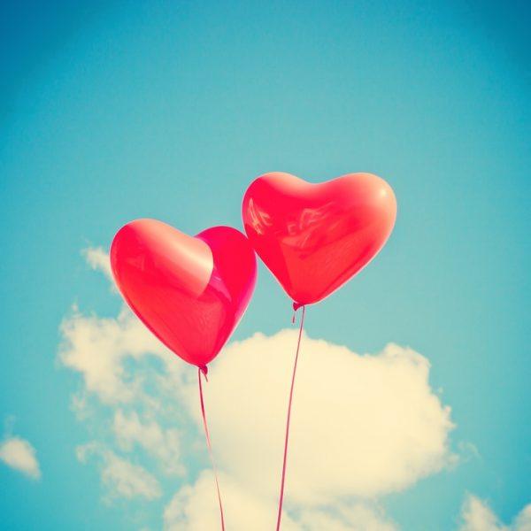 Хотите сделать незабываемый сюрприз любимому? Наш Топ оригинальных идей ко Дню Валентина