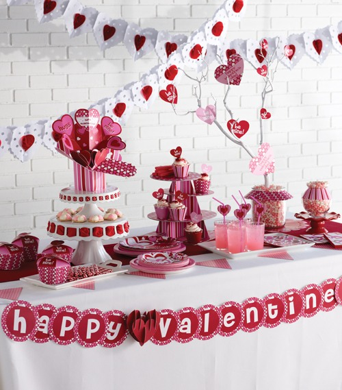 Day Valentines11 2